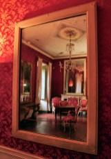 Ajaccio, la casa di Napoleone