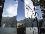Specchi verticali