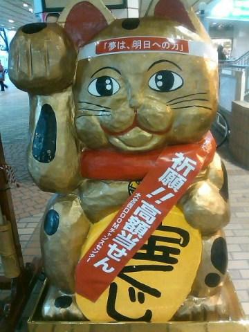 さいたま市北区アートメイク出張人のお店ポエラヴァ 鈴木美沙子-SN3K18340001.jpg