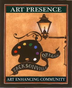 ART PRESENCE