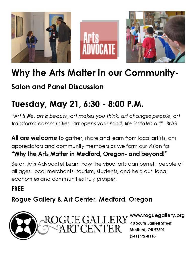 arts-matter-salon-announcement_may-21