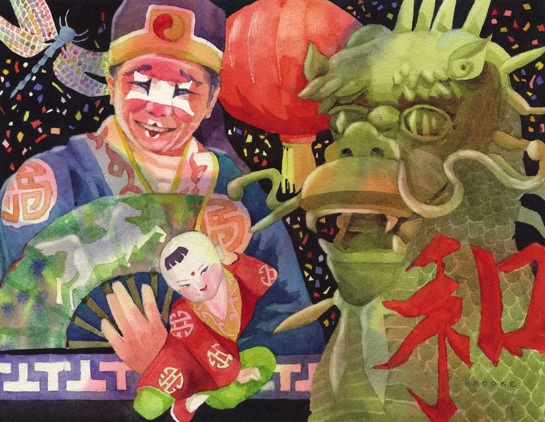 Chinese New Year_1_2