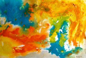 """Impressions"" Artists Reception @ Art Presence Art Center | Jacksonville | Oregon | United States"