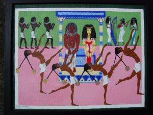 """Celebrate""  Members Show @ Art Presence Art Center | Jacksonville | Oregon | United States"