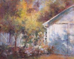 Artists Workshop of Southern Oregon 33rd Annual Show and Sale @ Art Presence Art Center
