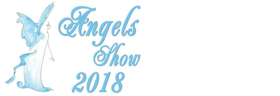 2018 Angels Show