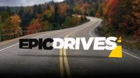 Epic Drives