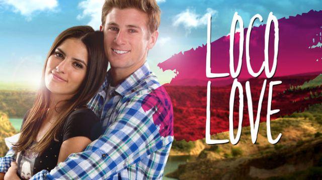 Resultado de imagem para Loco Love netflix