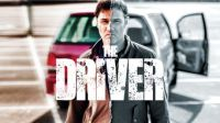 The Driver