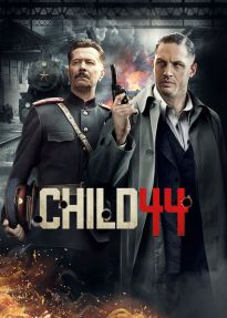 Is 'Child 44' on Netflix UK? Where to Watch the Movie - New On Netflix UK