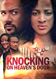 Is 'Knocking on Heaven's Door' on Netflix UK? Where to Watch the Movie - New On Netflix UK