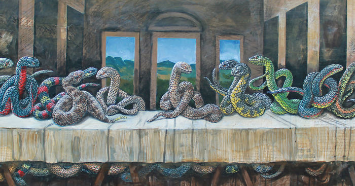 serpent-snakes-in-famous-history-paintings-bill-flowers-fb__