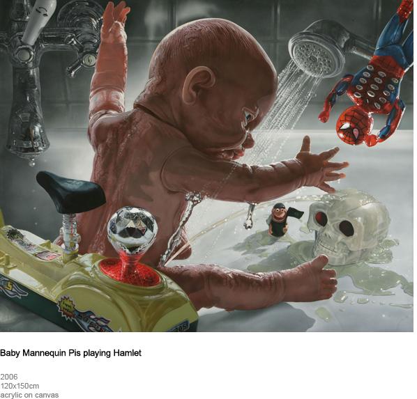 30_baby-mannequin