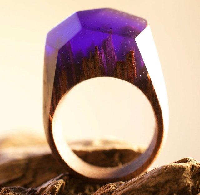 miniature-scenes-rings-secret-forest-31