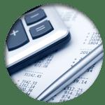 Beratung - Budget für Online-Projekte