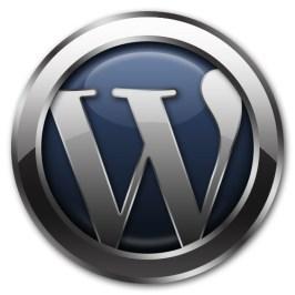 WordPress Projekte