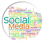 Social Media - Facebook & Co