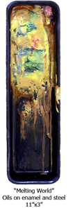 abstract-painting-enamel-steel-pan-melting-world-art-satire-comedy-humor