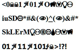 ominous-alien-message-symbols