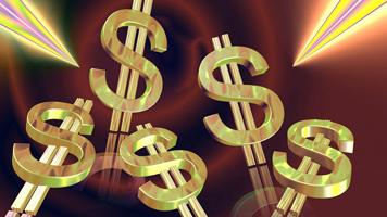 posthumous profits gold finance