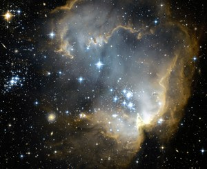 found-ominous-alien-message-galaxy-nebula-space