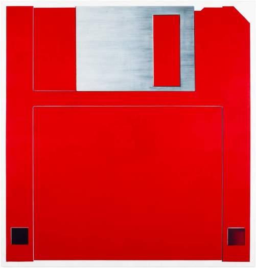 rote-diskette-1228x1280