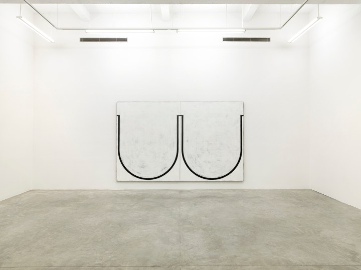 Tina Kim Gallery, Davide Balliano 01.2017_0087