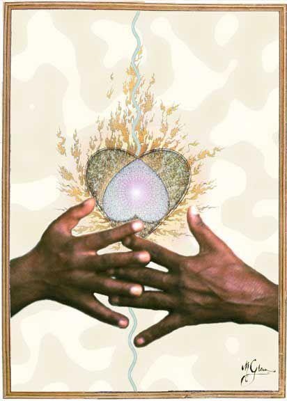 https://i2.wp.com/art.afterculture.org/HEART_files/Bawa-heart-hands.jpg