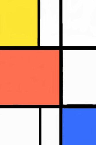 Mondrian-800