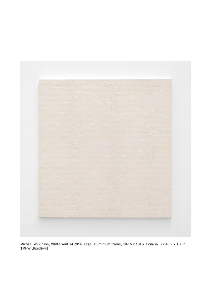 Wilkinsons Picture Frames White | Framess.co