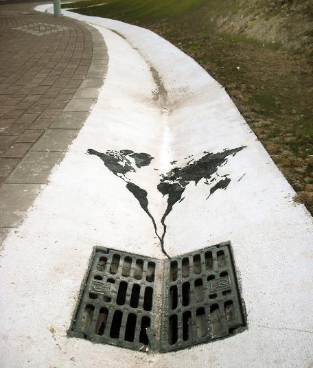 街頭藝術2