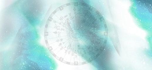 10年打造《五向青雲》全新發表