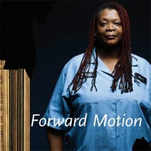 Michele Asselin, Forward Motion