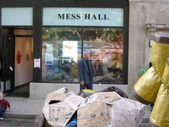 messhallstorefront
