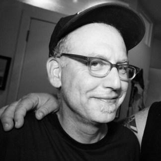 Stan Klein