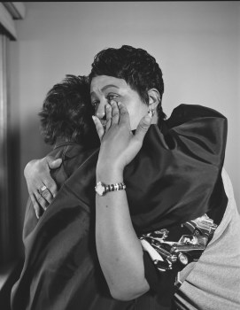 Fall Arts Preview 2019: American Nightmare: LaToya Ruby Frazier Documents the Lives Behind a Factory Shutdown