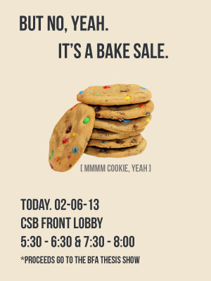 Thesis_BakeSale0206