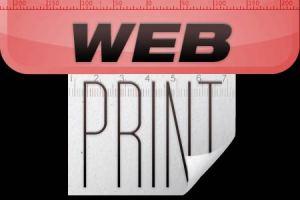 webprint21