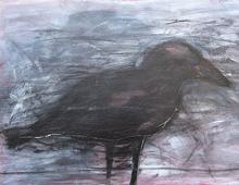 Crow #2