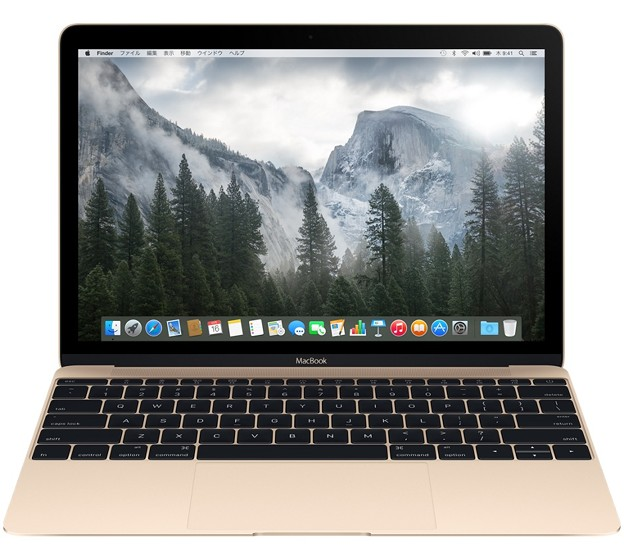 macbook-select-gold-201501_GEO_JP