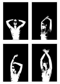 Titten_Bilder