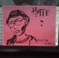 hate _ juli2015