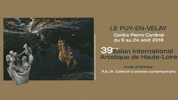 2018.08.08-Le-Puy-en-Velay-39-salon-international-du-9-au-24-aout-art2market.com-XS