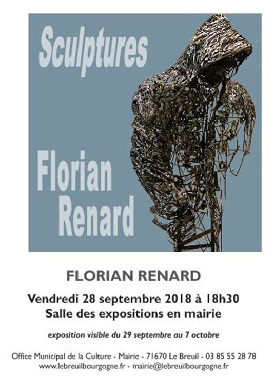 2018.09.25-Florian-Renard-LE-GOUPIL-XS-www.art2market.com