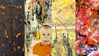 2018.10.20-Art-Club-Cuiseaux-XS-www.art2market.com