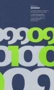 dsgn_cadson_book-01