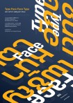 dsgn_cadson_poster-02