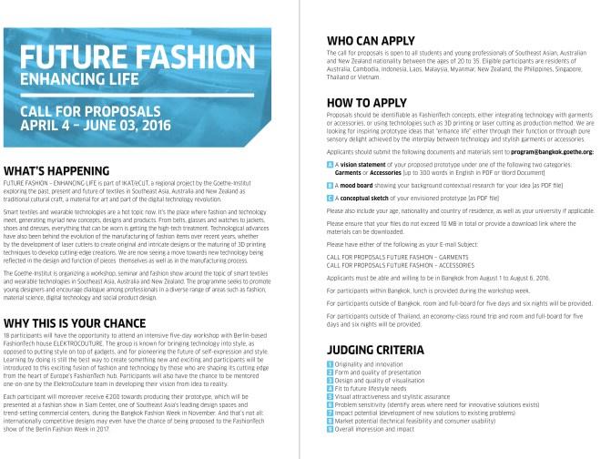 IKATeCUT_FutureFashion_FlyerA5_Preview-05.pdf