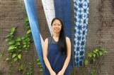 Leong Minyi, Image © Mai Textile Studio