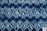 Image © Mai Textile Studio
